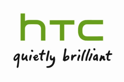 "HTC Could Be Preparing a 5"" Phablet"