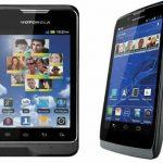 Motorola RAZR V Review