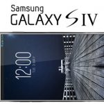 Benchmark Result Further Solidifies The Existence of Samsung Galaxy S4