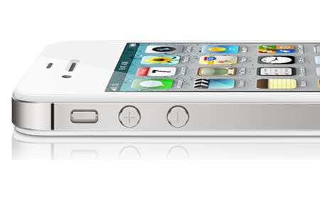 """Larger Display May Cause the iPhone to Lose Its """"Thumb Coverage"""" Advantage"""