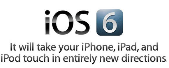 iOS 6 Seems to Be Lest Satisfactory for Loyal iPhone Customers