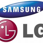 Samsung and LG May Begin to Release 1080p Smartphones Next Year