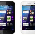 Micromax Releases the Canvas A110