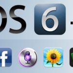 WiFi Problem is Still Unfixed in iOS 6.0.1