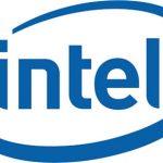 Intel Will Release 22nm Mobile Processors in 2013