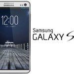 Samsung Galaxy S4 May Use Exynos 5 Octa 8-core Processor