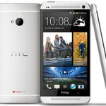 HTC One Will Offer Exceptional Battery Life