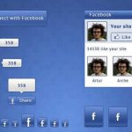 Facebook Answers Common Number of Privacy Concerns Related to Facebook Home UI