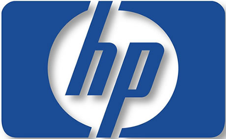 HP Introduces Innovative Glass-Less 3D Technology That Eliminates Headaches