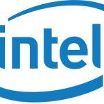 Intel Introduces Merrifield Processors Lineup for Smartphones