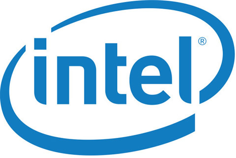 Intel Introduces Merrifield Processors Lineup for Smartphones