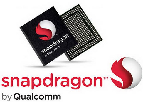 "Qualcomm Snapdragon 800 Offers ""Always On"" Voice Recognition Feature"