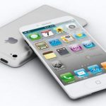 A7 Processor for iPhone 5S Will be 31 Percent Faster Than the A6