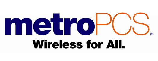 MetroPCS Has Updated Its Monthly Prepaid Plan