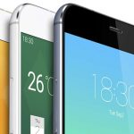 Details and Designs of Meizu MX5 Are Revealed