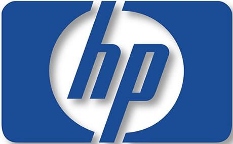 HP Glass-Less 3D Technology