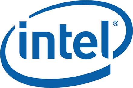 Intel Mobile Processors