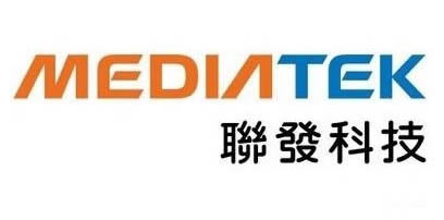 Mediatek Quad Core Processor