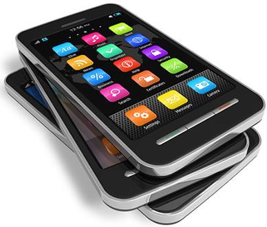 Unlocking Smartphones