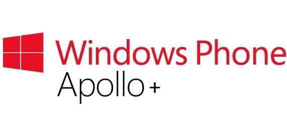 Windows Phone Apollo +