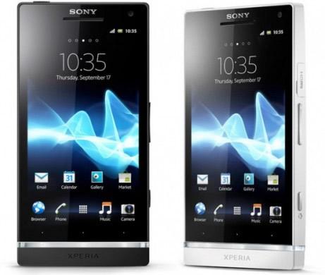 """Sony LT29i """"Hayabusa"""" Will Be Renamed to Sony Xperia TX"""