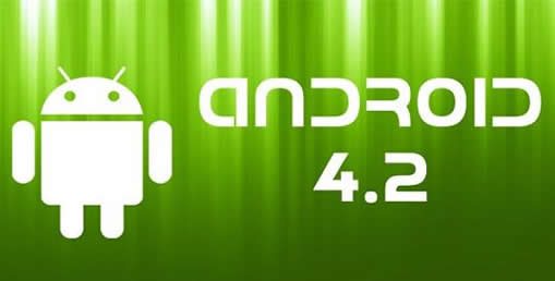 Android 4.2 Will Feature Tighter Security Standard