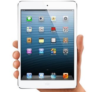 GooPhone Releases an iPad Mini Clone