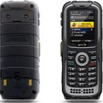 Kyocera DuraPlus Review