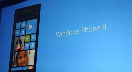 Rumors on Microsoft Surface Phone Resurface