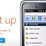 Windows Phone Marketplace Now Has More Than 125,000 Apps