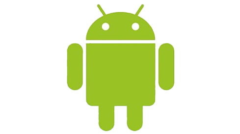 Android Now Owns 75 Percent of Market Share