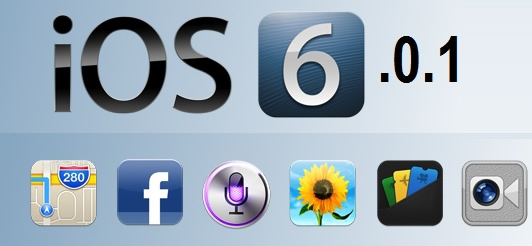 WiFi Problem is Still Unfixed in iOS 6.0.1