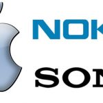Apple is Found Infringing Patents Owned By MobileMedia Ideas