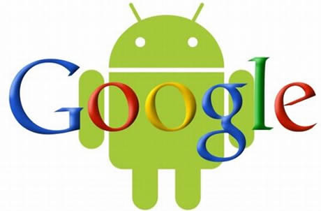 Google Finally Fixes a 2.5 Years Old Bug in Android