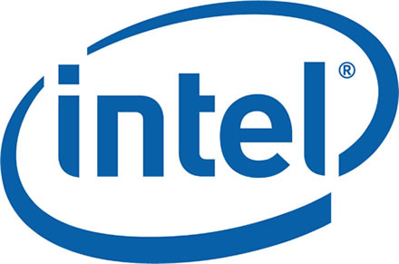 Intel Will Release 22nm Mobile Processors in 2013