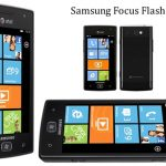 Samsung Focus Flash Review