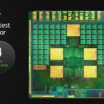 Nvidia Tegra 4 SoC is Officially Announced