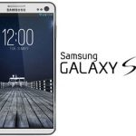 Samsung Galaxy S4 May Use Exynos 5 Octa 8-core Processor