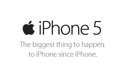 Apple Responds to the Recent Announcement of Samsung Galaxy S4
