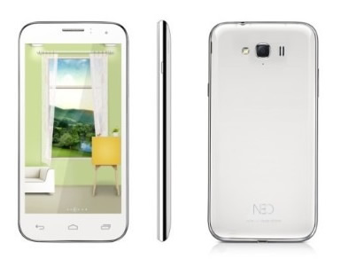 """A New 5"""" Full-HD Smartphone Model is Sold for Only $144 in China"""