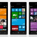 Microsoft Promises Definite Upgrade Path for Windows Phone 8