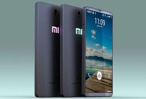 Xiaomi Mi3 Is The Fastest Smartphone According to GFX Benchmark