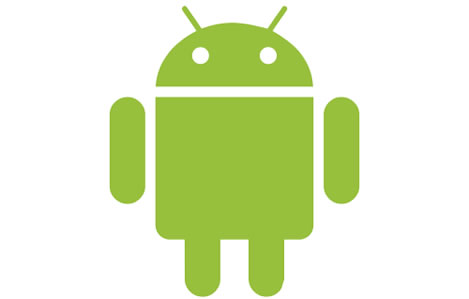 Android OS Grabs 80 Percent Share in the Global Smartphone Market