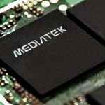 MediaTek MT6592 Octa Core Processor Achieves High Benchmark Score