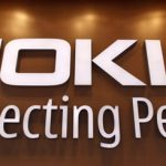 Nokia May Be Working on an Android-based Smartphone