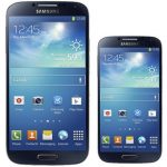 Samsung Galaxy Ace 3 and Galaxy S4 Mini May Soon Receive Android 4.4 KitKat