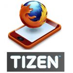 Samsung Will Work With Mozilla to Combine Tizen with Firefox OS