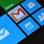 Windows Phone Blue Smartphones Will Have Virtual Navigation Buttons