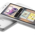 Oppo N1 With CyanogenMod Software Receives Google's Official Endorsement