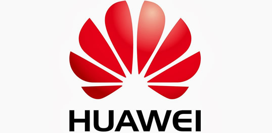 Huawei is Working on Dual-OS Smartphone